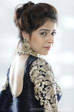 Neha Pawar (55)_55cc333f8bb9d.jpg