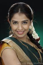 Neha Pawar (59)_55cc33438baed.jpg