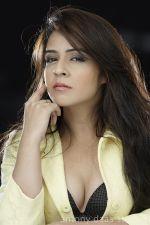 Neha Pawar (64)_55cc334acb33e.jpg