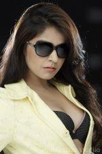 Neha Pawar (66)_55cc334cf2dc2.jpg