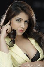 Neha Pawar (68)_55cc3350353ab.jpg