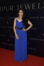 Rashmi Nigam at Jaipur Jewels Rise Anew collection launch in Napean Sea Road on 12th Aug 2015 (150)_55cc4bc01839d.JPG