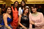 Rashmi Nigam at Jaipur Jewels Rise Anew collection launch in Napean Sea Road on 12th Aug 2015