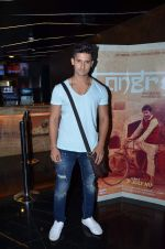 Ravi Dubey_s film screening in Fun Cinemas on 12th Aug 2015 (4)_55cc491c09e02.JPG