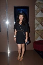 Riddhi Dogra at Ravi Dubey_s film screening in Fun Cinemas on 12th Aug 2015 (27)_55cc4926ee352.JPG