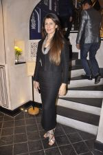 Sangeeta Bijlani at Anita Dongre_s Grass Root store launch in Khar on 12th Aug 2015 (106)_55cca9d1d1958.JPG