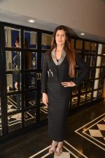Sangeeta Bijlani at Anita Dongre_s Grass Root store launch in Khar on 12th Aug 2015 (141)_55cca9d721e4d.JPG