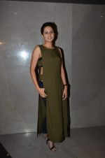 Sargun mehta at Ravi Dubey_s film screening in Fun Cinemas on 12th Aug 2015 (16)_55cc4932c051d.JPG
