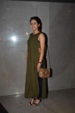 Sargun mehta at Ravi Dubey_s film screening in Fun Cinemas on 12th Aug 2015 (19)_55cc493612379.JPG