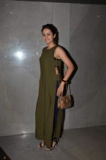 Sargun mehta at Ravi Dubey_s film screening in Fun Cinemas on 12th Aug 2015 (18)_55cc4934e6a6b.JPG