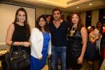Sohail Khan at Jaipur Jewels Rise Anew collection launch in Napean Sea Road on 12th Aug 2015