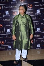 Vikram Gokhale at the Premiere of the film Gour Hari Dastaan in PVR, Juhu on 12th Aug 2015 (7)_55cc474102315.JPG