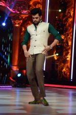 at Jhalak Dikhlaajaa in Filmistan on 12th Aug 2015