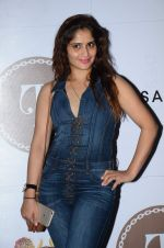 Aarti Singh at Rocky S nites in Royalty, Mumbai on 13th Aug 2014 (65)_55cda68d753fa.JPG