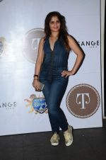 Aarti Singh at Rocky S nites in Royalty, Mumbai on 13th Aug 2014 (66)_55cda67f14093.JPG