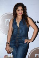 Aarti Singh at Rocky S nites in Royalty, Mumbai on 13th Aug 2014