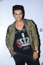 Aditya Singh Rajput at Rocky S nites in Royalty, Mumbai on 13th Aug 2014 (39)_55cda69bb70a7.JPG