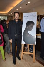 Akbar Khan at Farah Khan Ali_s new collection launch with Tanishq in Andheri, Mumbai on 13th Aug 2015 (222)_55cdac269e0ff.JPG