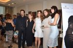 Akbar Khan at Farah Khan Ali_s new collection launch with Tanishq in Andheri, Mumbai on 13th Aug 2015 (242)_55cdac2846c20.JPG