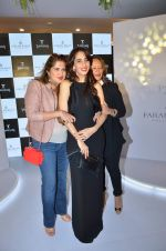 Anna Singh at Farah Khan Ali_s new collection launch with Tanishq in Andheri, Mumbai on 13th Aug 2015 (291)_55cdac3ca1b2a.JPG