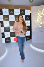 Anna Singh at Farah Khan Ali_s new collection launch with Tanishq in Andheri, Mumbai on 13th Aug 2015 (292)_55cdac3d88810.JPG