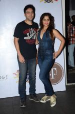 Ayaz Khan, Aarti Singh at Rocky S nites in Royalty, Mumbai on 13th Aug 2014 (64)_55cda6d2b3c49.JPG