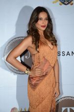 Bipasha Basu at Rocky S nites in Royalty, Mumbai on 13th Aug 2014 (16)_55cda6dd70422.JPG