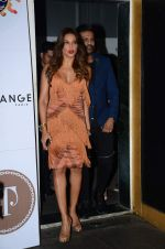 Bipasha Basu at Rocky S nites in Royalty, Mumbai on 13th Aug 2014 (17)_55cda6de60e10.JPG