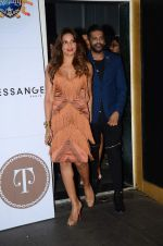 Bipasha Basu at Rocky S nites in Royalty, Mumbai on 13th Aug 2014 (18)_55cda6df7cdb1.JPG