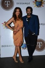 Bipasha Basu at Rocky S nites in Royalty, Mumbai on 13th Aug 2014 (19)_55cda76c5ba9c.JPG