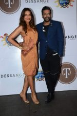 Bipasha Basu at Rocky S nites in Royalty, Mumbai on 13th Aug 2014 (21)_55cda76d29d54.JPG