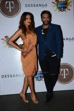 Bipasha Basu at Rocky S nites in Royalty, Mumbai on 13th Aug 2014 (23)_55cda6e47b9bb.JPG