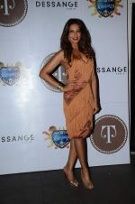 Bipasha Basu at Rocky S nites in Royalty, Mumbai on 13th Aug 2014 (25)_55cda6e666cc1.JPG