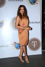 Bipasha Basu at Rocky S nites in Royalty, Mumbai on 13th Aug 2014 (27)_55cda6e9a83f6.JPG