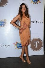 Bipasha Basu at Rocky S nites in Royalty, Mumbai on 13th Aug 2014 (28)_55cda6eadb2db.JPG
