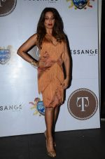 Bipasha Basu at Rocky S nites in Royalty, Mumbai on 13th Aug 2014 (29)_55cda6ec11d96.JPG