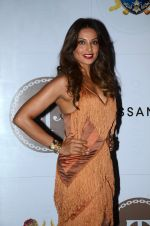 Bipasha Basu at Rocky S nites in Royalty, Mumbai on 13th Aug 2014 (30)_55cda6ed525a3.JPG
