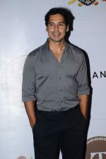 Dino Morea at Rocky S nites in Royalty, Mumbai on 13th Aug 2014
