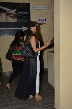 Kiara Advani  snapped in PVR on 13th Aug 2015 (18)_55cda5af98178.JPG