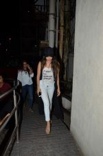 Kiara Advani  snapped in PVR on 13th Aug 2015 (19)_55cda5b098ed4.JPG