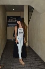 Kiara Advani  snapped in PVR on 13th Aug 2015 (23)_55cda5b397013.JPG