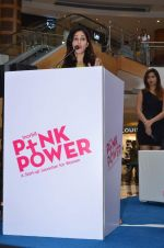 Pooja Chopra with Pink power for Inorbit Mall in malad on 13th Aug 2015 (25)_55cda5a7d7556.JPG
