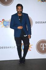 Rocky S nites in Royalty, Mumbai on 13th Aug 2014 (37)_55cda76f8b313.JPG