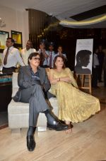 Sanjay Khan, Zarine Khan at Farah Khan Ali_s new collection launch with Tanishq in Andheri, Mumbai on 13th Aug 2015 (236)_55cdaccdb7b93.JPG