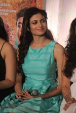 Simran Kaur Mundi at Kis Kisko Pyaar Karoon Film Launch on 13th Aug 2015 (299)_55cdab842a264.JPG