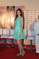Simran Kaur Mundi at Kis Kisko Pyaar Karoon Film Launch on 13th Aug 2015 (330)_55cdab85a0f7b.JPG