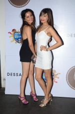 at Rocky S nites in Royalty, Mumbai on 13th Aug 2014