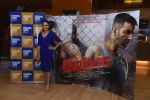 Amruta at Brothers special screening in PVR on 13th Aug 2015_55cf3882a165e.JPG