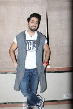 Ayushman khurana at Umang festival in NM College on 14th Aug 2015 (2)_55cf27ad678f7.JPG