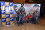 Ayushmann at Brothers special screening in PVR on 13th Aug 2015_55cf3895837c9.JPG